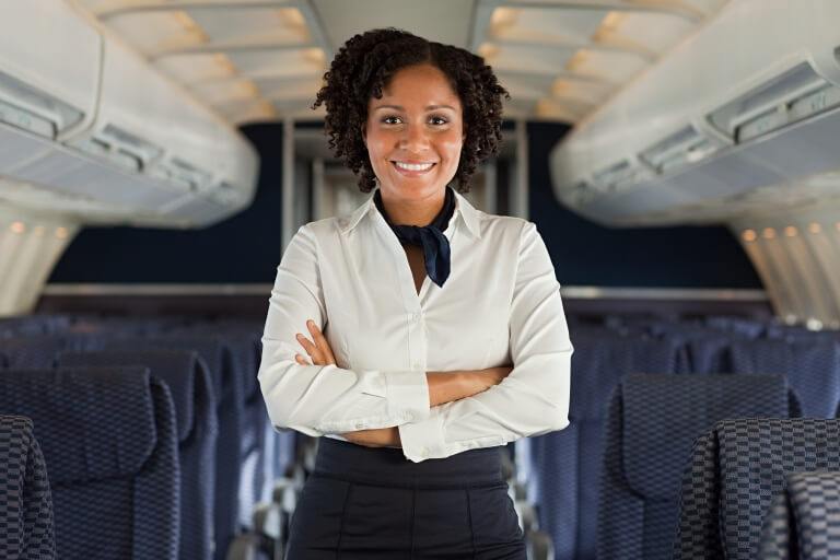 flight crew taxes