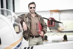 aviation accounting services